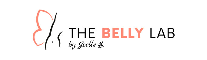 The Belly Lab