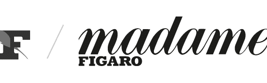 Logo figaro Madame, the belly lab, TBL, Gym hypopressive