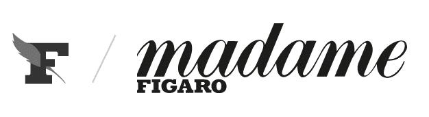 Logo figaro Madame, the belly lab, TBL, Gym hypopressive