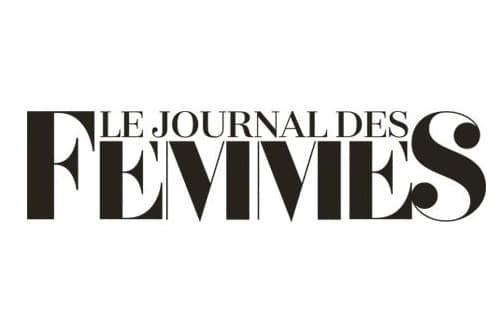 Le journal des femmes, the belly lab, TBL, Joelle Bildstein, ventre plat