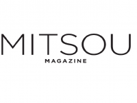 Mitsou-mag-4.png