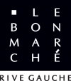 lbm_logo1.png