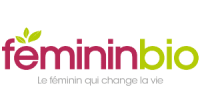 logo_feminin_bio.png