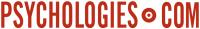psychologies-logo.png